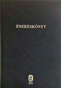 Hungarian Hymnbook